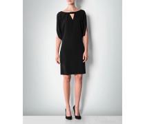 Damen Kleid im Oversize-Look