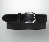 Damen Gürtel Gürtel in cleanem Design