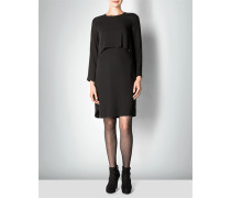 Damen Kleid im Lagen-Look