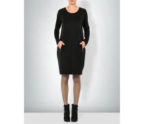 Kleid mit Glitzereffekt