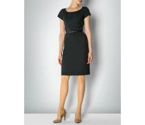 Damen Kleid im klassischen Design