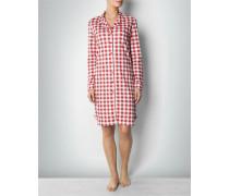 Damen Nachthemd aus Jersey