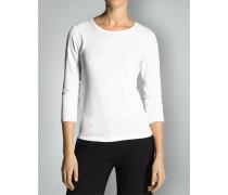 Damen Shirt aus Baumwollmix