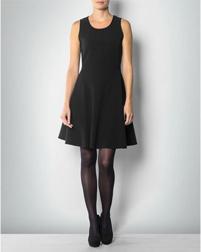 Damen Kleid im Empire-Schnitt