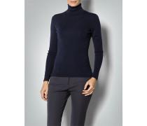 Damen Pullover Rolli im klassischen Look