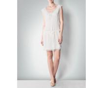 Damen Kleid im Lingerie-Look