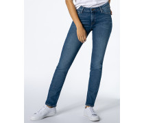 Jeans Elly im Slim Fit
