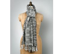 Damen Schal in Grob-Strick
