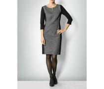 Damen Kleid im figurschmeichelnden Design
