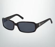 Damen Brille Sonnenbrille,