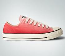 Damen Schuhe Sneaker im Farbverlauf