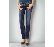 Damen Jeans Banji in Regular Fit