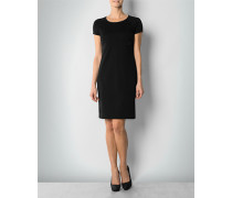 Damen Jersey-Kleid in cleanem Design