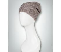 Mütze im Beanie-Style
