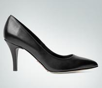 Schuhe Pumps in spitz zulaufender Form