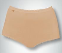 Damen Wäsche Slips mit flachen Nähten