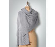 Damen Schal aus Schurwolle