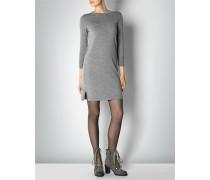 Damen Strickkleid aus Wolle