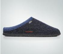 Damen Schuhe Pantoffel aus Wollfilz