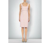 Damen Kleid im 20ies Stil