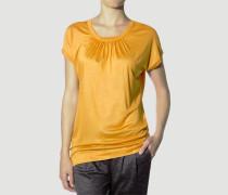 Damen T-Shirt Viskosejersey