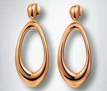 Damen Schmuck Ohrringe in eleganter Form