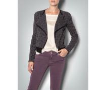 Damen Jacke im Blazer-Style