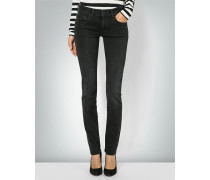 Jeans New Brooke im Slim Fit