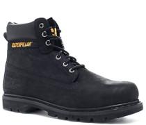 Damen Schuhe 'Colorado 6', Nubukleder,