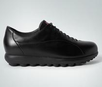 Damen Schuhe Sneaker mit sportivem Noppenprofil