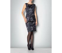 Damen Kleid mit kunstvollen Falten