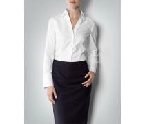 Damen Bluse im klassischen Stil
