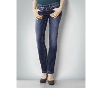 Damen Jeans Banji in Regular Fit