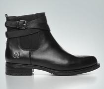 Damen Schuhe Chelsea-Boot aus Kalbleder