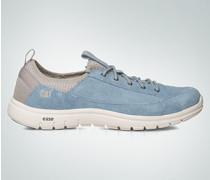Damen Schuhe Sneaker aus Funktionsmaterial