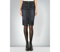 Damen Jeansrock im Slim Fit