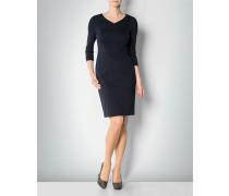 Damen Kleid in cleanem Design