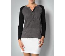 Pullover aus Viskose