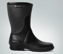 Damen Schuhe Wander-Stiefel