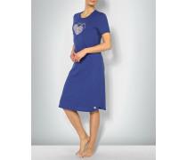Damen Nachthemd aus Baumwolle