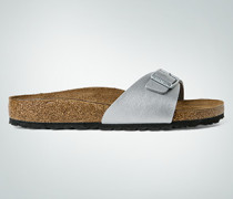 Schuhe Pantolette aus Naturkork