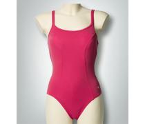 Damen Badeanzug im sportiven Design
