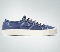 Damen Schuhe Sneaker im Peach-Touch