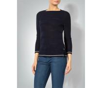 Damen Pullover mit maritimen Look