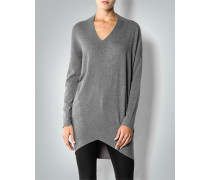 Damen Pullover aus Wolle