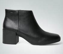 Damen Schuhe Stiefeletten mit Abriebschutz