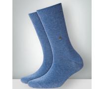 Damen Socken Socken 'Lady' im 3er Pack