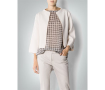 Damen Cardigan in cleanem Design