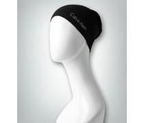 Damen Mütze im Beanie-Style