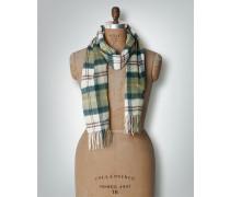 Damen Schal aus Merino-Kachmir